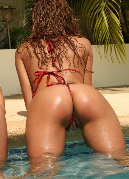 #AssWednesday #WetWednesday #TeamBeyondFreak 