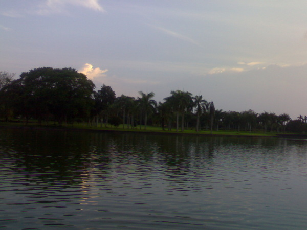 tanjung gading part1
