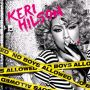 ♬ 'Beautiful Mistake' - Keri Hilson ♪
