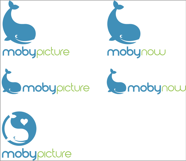 Mobypicture http://www.mobypicture.com/user/mathys/view/8844410