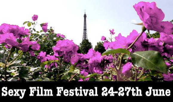 Festival 2017 Paris Independent Film