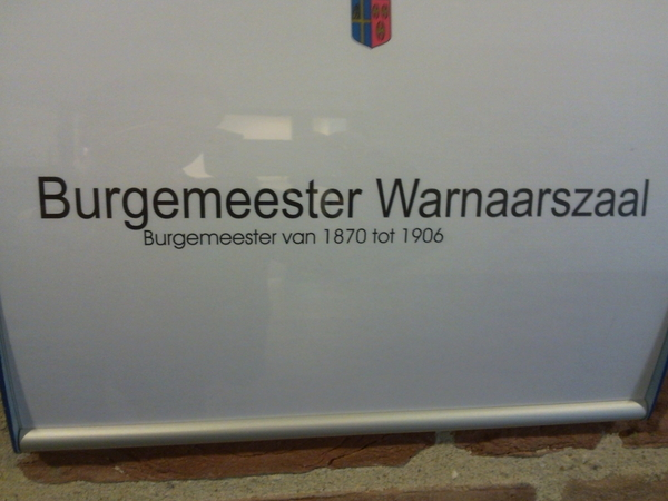 Twentese roots;) #losser