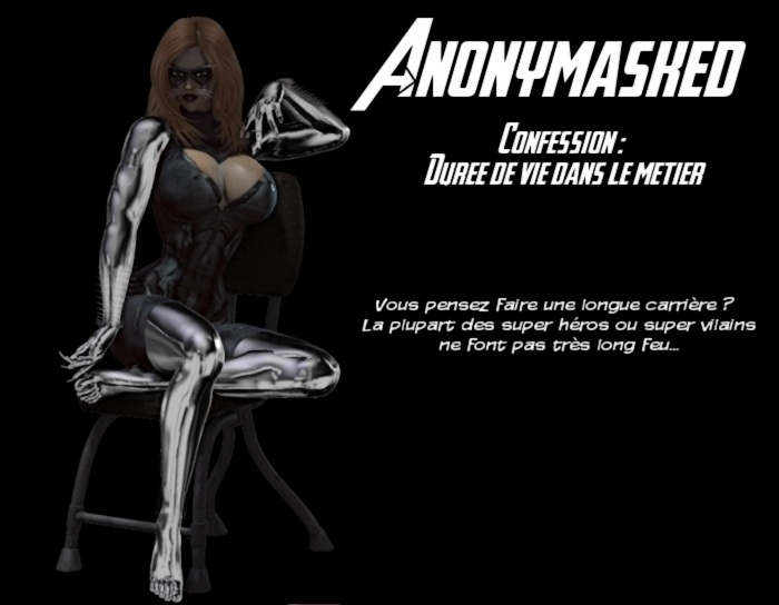 AnonymaskedConfession01a-Cr