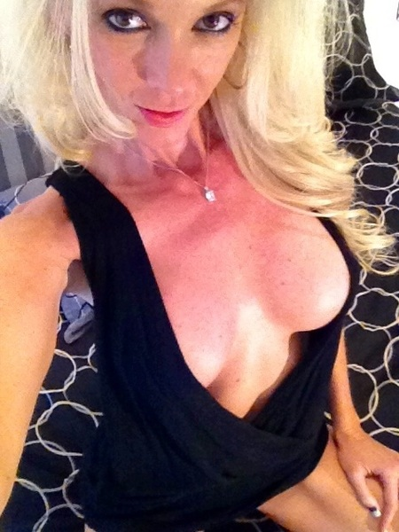 #tgif & happy #friskyfriday everyone! I'm ready for the weekend :)