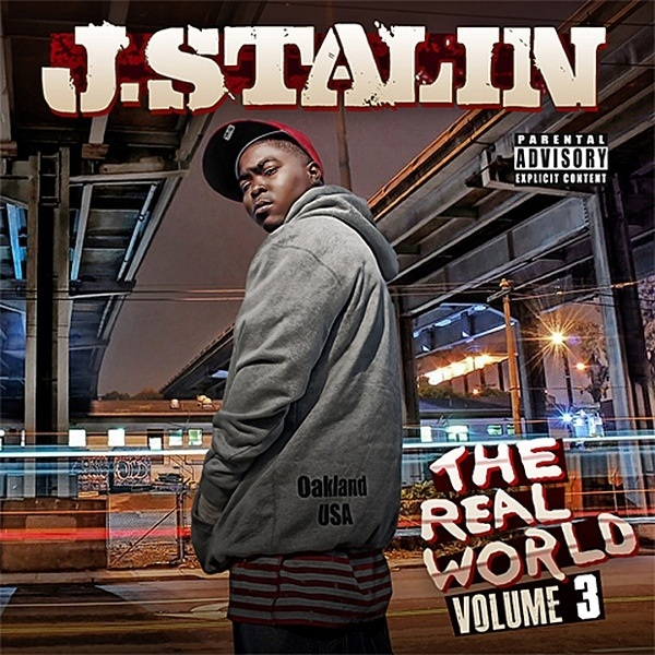 #NP ♬ @JSTALINLIVEWIRE 'Who Are You (Produced By @DJFreshDJFreshDJFresh)' - J Stalin ♪