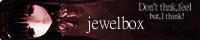JEWEL BOX(相田裕 個人サイト)
