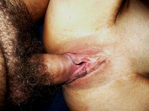 naked tanned chav girl