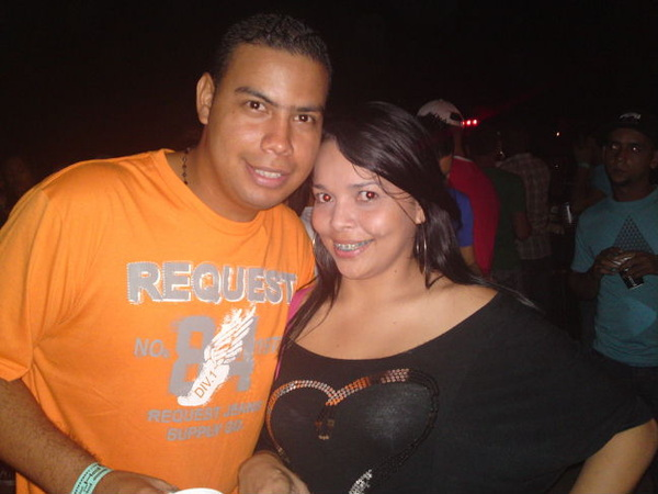 w/ BBF Fatima PH Chitre