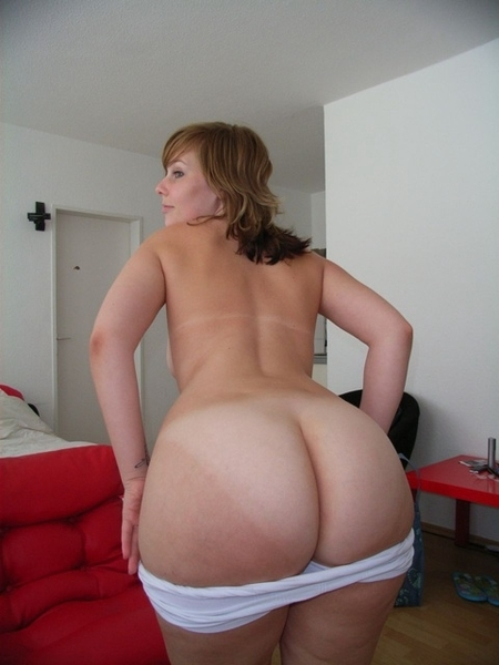 Porn gallery of mature aunts