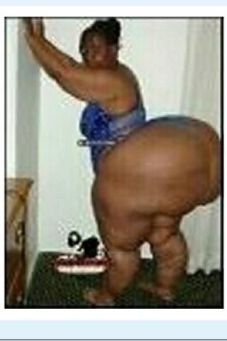 Big ass she males