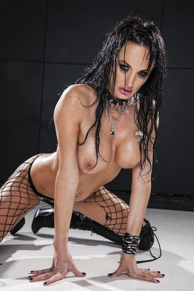 #NSFW teaser of @clubalektrablue from  our Cheri Magazine Shoot! make up by @XmelissamakeupX  #FIRE PLZ RT
