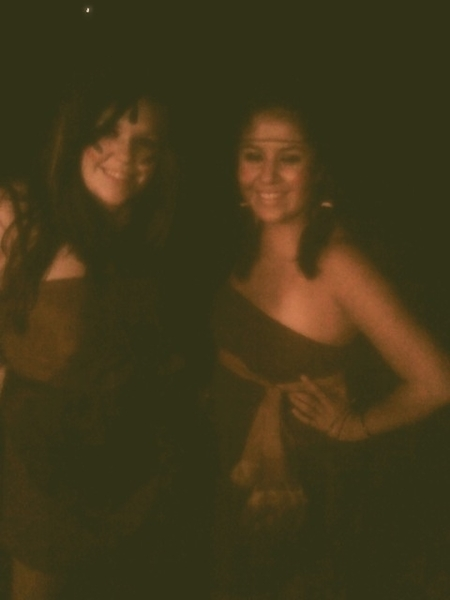 just picked up 2 teen Indians from a partie. @deecantu & @fckingkat how