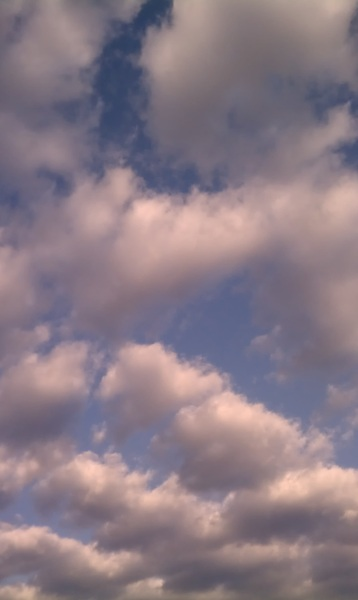 Great clouds this mornint but im at work:( #togs #photog #vt