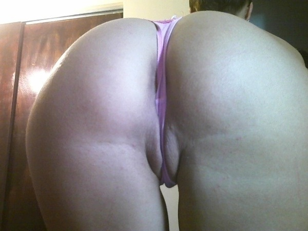ThongThursday Pussy Thong By Panamaaaa Bomber Panamabomber3 On
