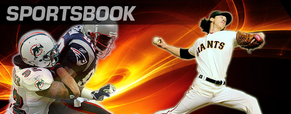 #1 Baseball Betting Site - Sportsbook.ag