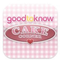 app-etiser | Goodtoknow Cake Corner | every cake you can think of ( and can not!) http://bit.ly/LuYle1