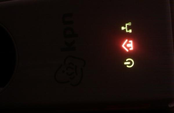 die rode moet dus groen zijn. gaat niet gebeuren denk ik. #KPN #fail