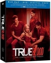 Just watched another episode of #TrueBlood season 4 starring http://www.youtube.com/watch?v=vxINMuOgAu8&feature=youtube_gdata_player