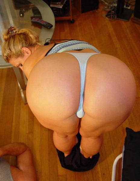 un Culazo!!!!............. #ass #latina #booty #girl #sexy #colombia