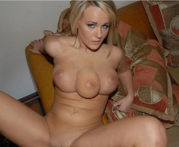 1 сексе фото
