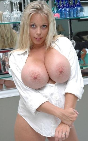 #pussy,#tits,#clit,#boobs, #sex, horny