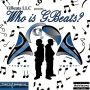 "#FREEDOWNLOAD #FreeBeats ""Who is GBeats"" www.soundcloud.com/gbeats7 www.hotnewhiphop.com/GBeatsLLC  www.soundclick.com/GBeatsLLC"