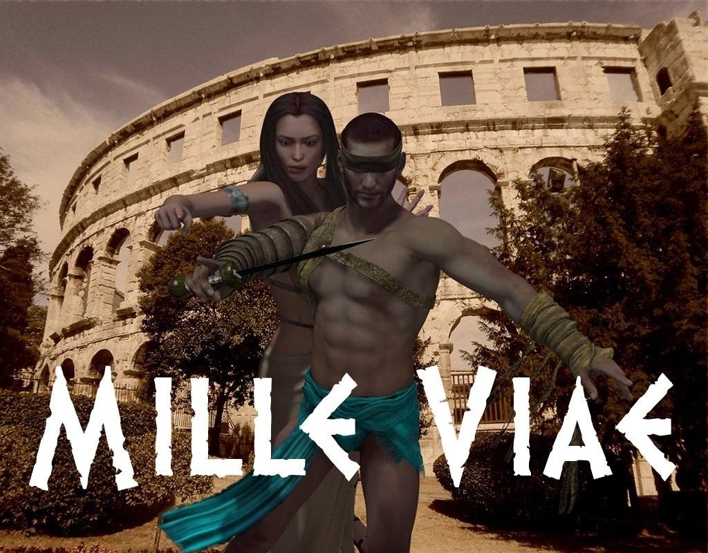 Mille Viae - Poster01b-1024