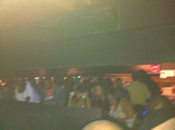 #VISIONS!!! #JetSetThurs!!! #LIVE OFF THE #WALL RIGHT NOW!!! #BothFloors!!! #LEGGOO!!! @EmpireInc23  @AJizzle757 