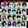 np ♬ 'Some Girls' - The Rolling Stones ♪