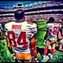 #Niners #Niners #Niners #Niners #Niners #Niners #Niners #Niners #Niners #Niners #Niners #Niners