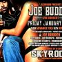 Tonight I'm performing in New Bedford, Mass @ the Skyroom.. See u there.