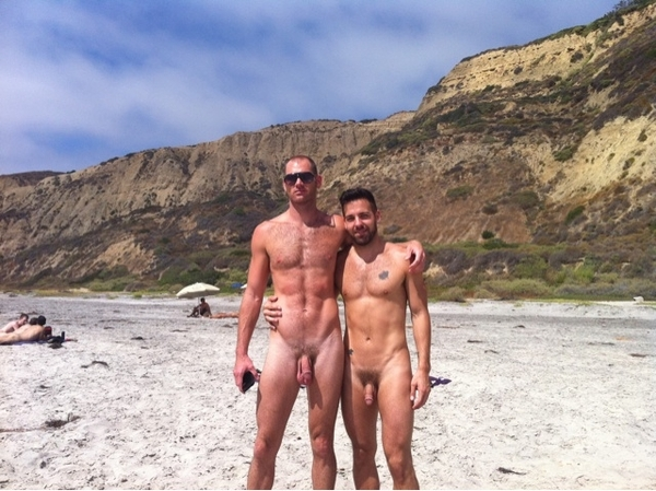 Sex on blacks beach