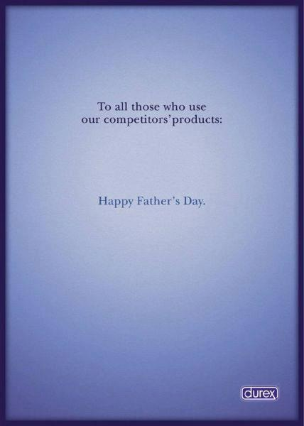 Hands down the Best Father's Day wish 2012! (perhaps even ever!!)