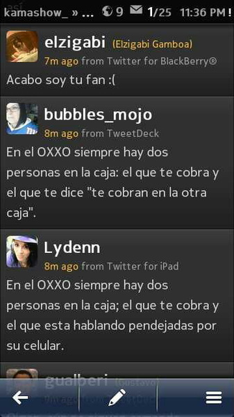 Como ven este plagio Eee Jajaja cc @bubbles_mojo @Lydenn