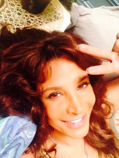 Лорена Рохас/Lorena Rojas - Страница 12 B04a2232f991e7e8ceac07eb15194043_view