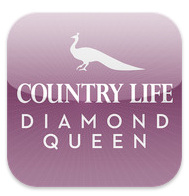 app-etiser | Country Life: Diamond Queen | pictures & video cover an astonishing jubilee http://bit.ly/MmwOiP