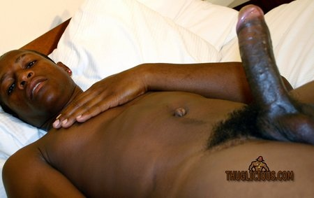 #HugeSexyDick on him #TwitterAfterDark