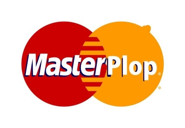 Se Aprueba La Tarjeta Masterplop! En Chile