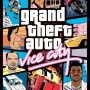 Grand+theft+auto+vice+city