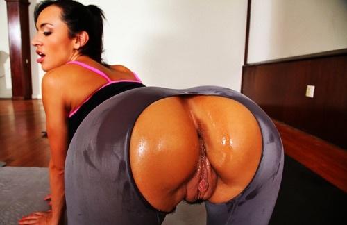 big ass pussy sexogratis