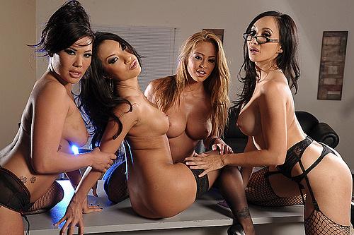 jessica bangkok threesome