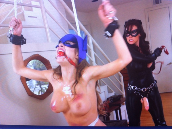 @EmiAddison @christinabound beautiful yet EVIL.. Mmmmmmm