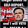 You know @JohnBoehner and  @CongressmanIssa are trying HARD to shift Nat'l focus from @MittRomney's #DREAMers problem
