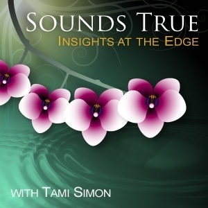 "'Naked with the Beloved' a conversation w/ Tami Simon & Mirabai Starr on ""interspirituality"" aka spiritual promiscuity"