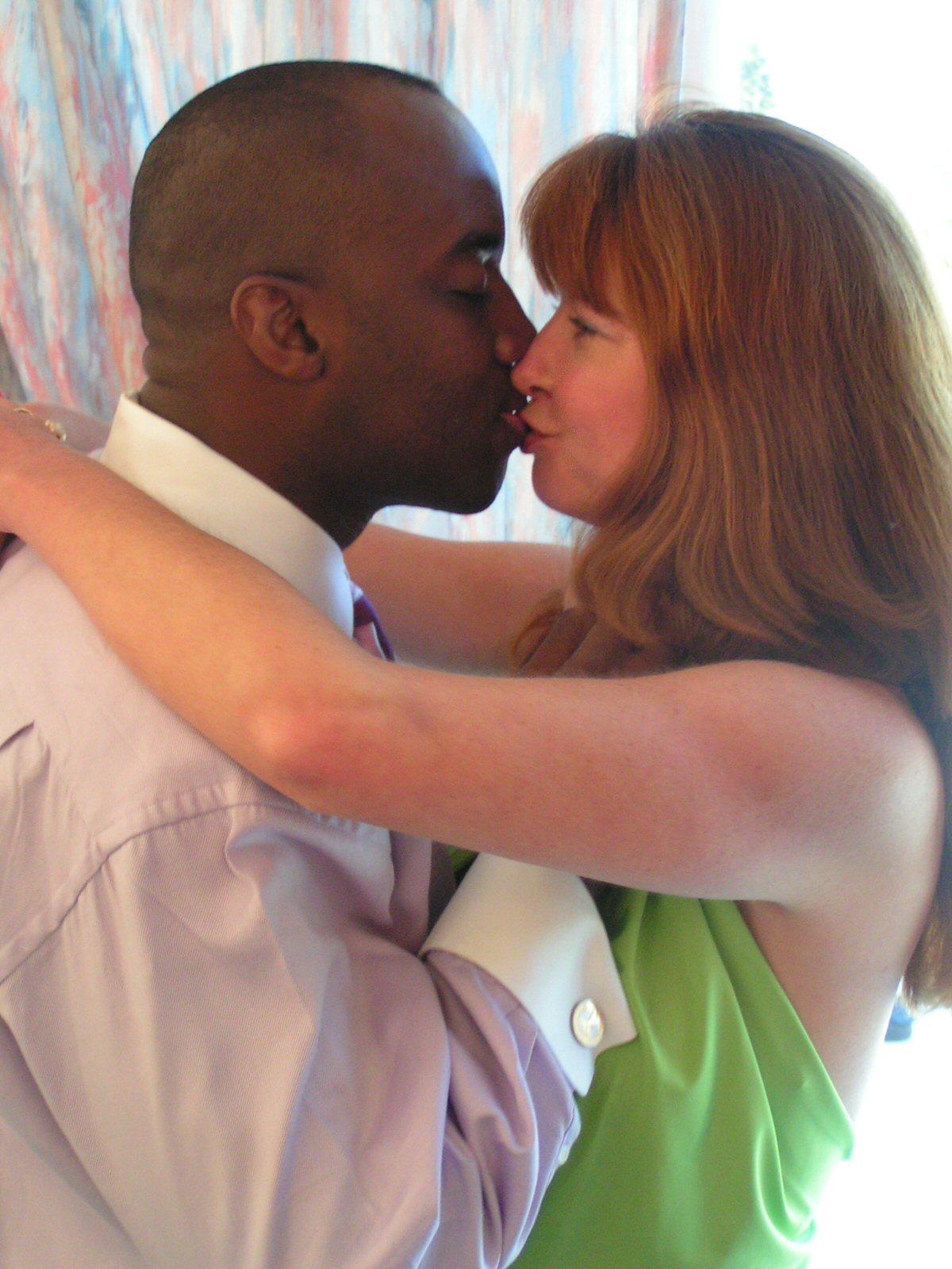 Dfwknight Interracial - Sex Porn Images