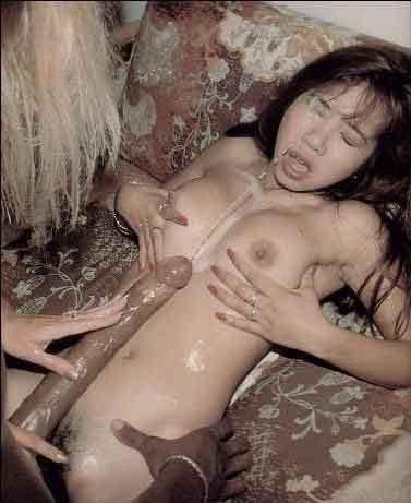 polza-i-vred-porno
