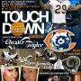 F* the #lockout #TOUCHDOWN at the SUITE this FRIDAY NIGHT Juneteenth weekend kickoff! W/ @gtmayne, @CTaylor29 + More!