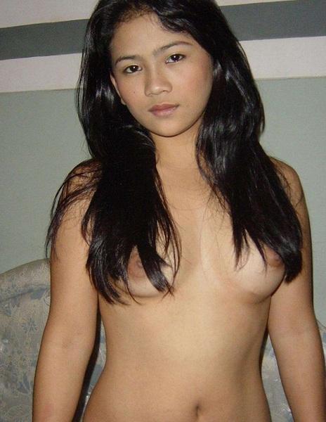 hot part 4 photo bugil wanita indonesia spesial to