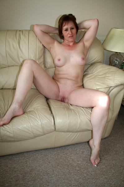 april casey naked tasmania
