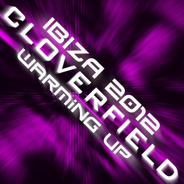 Warming Up 4 IBIZA  #housemusic http://cloverfield-music.de enjoy new CLUB & LOUNGE tracks by  @TOMCLOVERFIELD